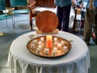 celtic_cross_and_candles4