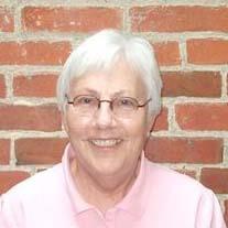 Susie Bonnell 2013 007
